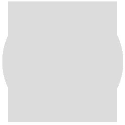 icon-white-twitter